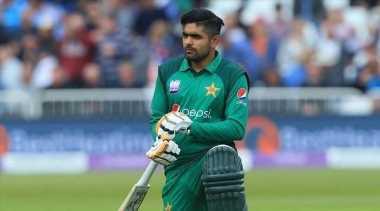 'Captaincy has made Babar Azam a more responsible batsman': Misbah-ul-Haq