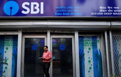 Bank defaulters flee country, CBI files case following SBI complaint after 4 yrs
