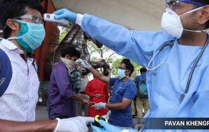 India Coronavirus updates, May 11: Over 4,000 fresh cases; Modi to discuss post-lockdown situation with CMs