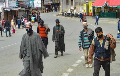 CPI(M) demands action against Shimla admn for violating rules on Covid