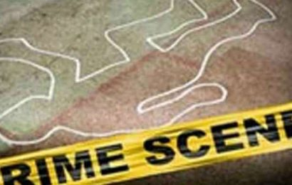 Delhi: Man killed by duo after he objects to their roaming around during lockdown