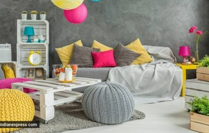 Coronavirus: Are you disinfecting your furniture properly?