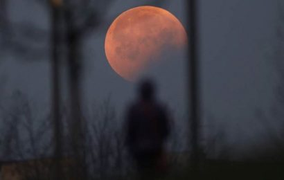 Eid-ul-Fitr 2020: Moon sighting date, timings, significance, importance