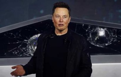 'Ready for arrest': Tesla CEO Elon Musk reopens California plant against local order