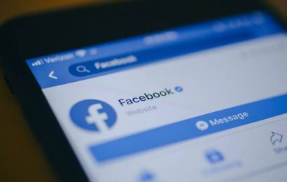 Pune: Man arrested for 'creating fake Facebook profile of actor, cheating woman of Rs 1.4 lakh'