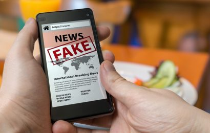 In April, misinformation targeting Muslim community spiked: BOOM study