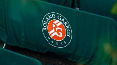 French Open organisers working with authorities to avoid US Open clash
