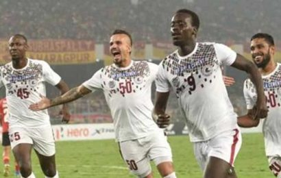 Mohun Bagan players want dues to be cleared at earliest, club says wait till restrictions are lifted
