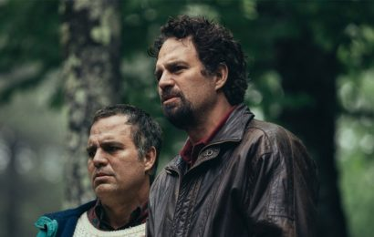 I Know This Much Is True first impression: Mark Ruffalo is astonishing in this HBO miniseries