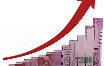 Coronavirus | Direct taxes revenues defy lockdown, jump 36.6% in April