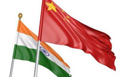 India, China troops face off at Naku La in Sikkim, several injured