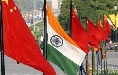 Army says contents of video showing India-China brawl 'not authenticated'