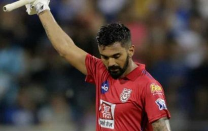 'It is got to be…': KL Rahul picks his all-time favourite batsman