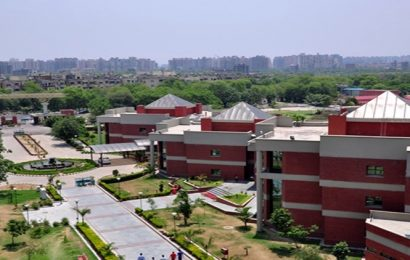 IP University goes innovative with exam pattern, term-end paper from June