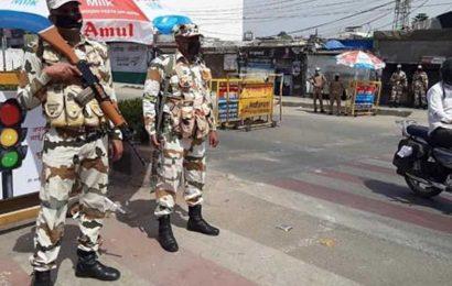 Lockdown latest: Incident of major crimes nosedive in Uttarakhand except for murders