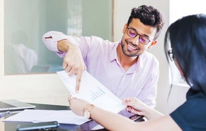 Hiring in IGNOU, BCECEB and other govt organisations; here's how to apply