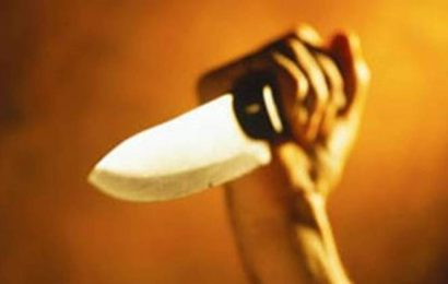 Pune: Army jawaan booked for trying to kill wife, then self