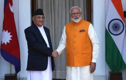 Nepal govt defers Bill on new map, Indian officials say larger debate is on