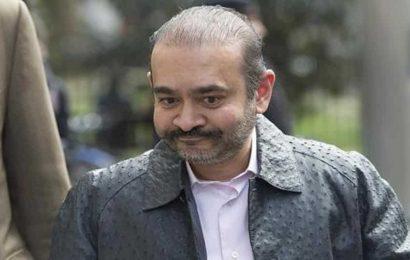Nirav Modi's 5-day extradition trial set to begin in London court