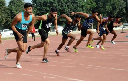 One wrong move can affect athletes' Olympics preparation, warns IOA secy Mehta