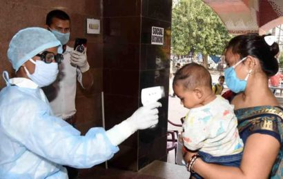 India will have to play key role in mass production of coronavirus vaccine: France