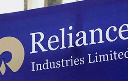 Reliance estimates 200-400 million dollar liability in KG-D6 cost recovery dispute