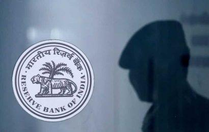 Centre nominates Economic Affairs Secretary as Director RBI Central Board