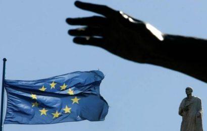 EU to unveil world's greenest coronavirus recovery package