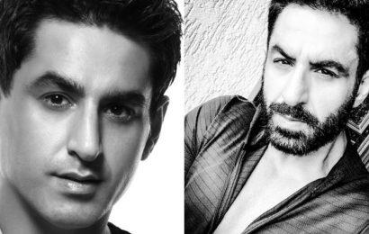Kahaani Ghar Ghar Kii actor Sachin Kumar passes away