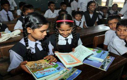 Assam govt announces summer vacations for schools, colleges