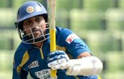 Tillakaratne Dilshan picks his best ODI XI – Only one India cricketer included