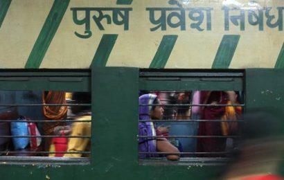 Under pressure from HC, Karnataka govt says will fund migrants' train travel