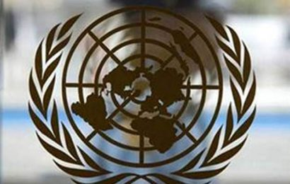 UN agency serving Palestine refugees hails India's contribution