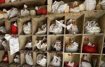 Taking urgent steps for cremation of COVID-19 deceased, Delhi govt tells HC