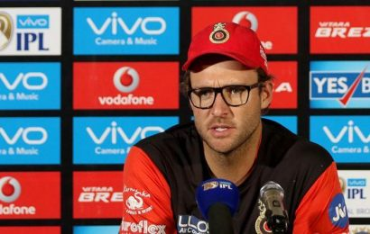 Daniel Vettori asks Bangladesh Cricket Board to donate part of salary to low-income staffers
