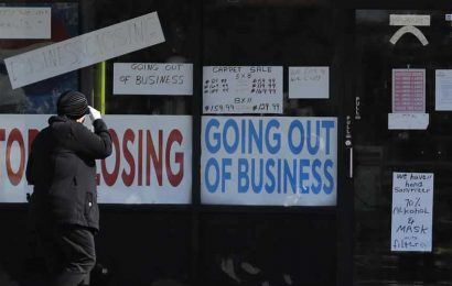 Prolonged global recession likely due to Coivd-19 pandemic: World Economic Forum report