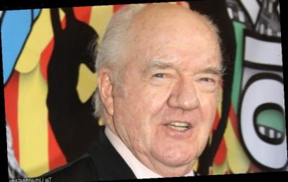 'Seinfeld' Actor Richard Herd Passed Away at Los Angeles Home