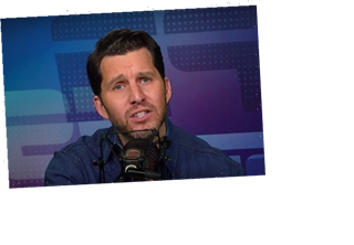 Former ESPN Personality Will Cain to Co-Host 'Fox & Friends Weekend'