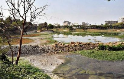 'Is govt. right in handing over Puttenahalli bird conservation reserve to BBMP?'
