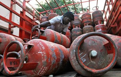 Free LPG: Another 'failed' govt scheme?