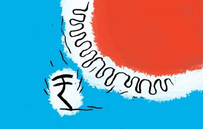 India Inc on war footing to cut costs, conserve cash