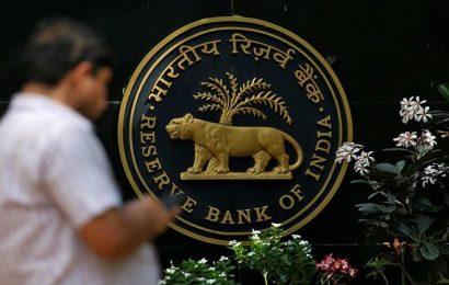 RBI readies plan to check health of banks