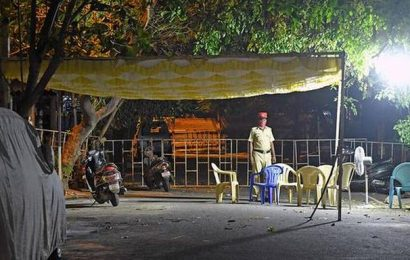 With rising cases, Puducherry has 137 containment zones