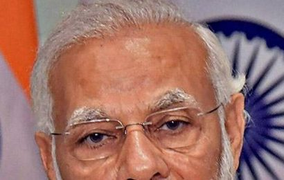 Sacrifice of people who fought for democracy during Emergency will not be forgotten: Narendra Modi