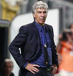 Did Atalanta coach have Coronavirus at Champions League match?