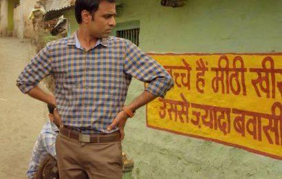 Panacea in a panchayat: The web series, 'Panchayat', takes us right inside a village