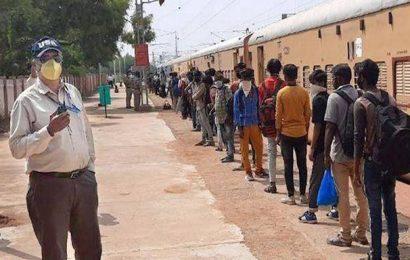 Bengaluru's HAM operators help home quarantine task force