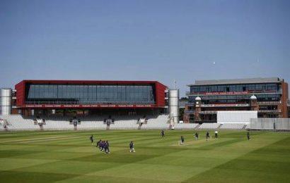 Coronavirus | Pakistan and England cricketers pass latest tests