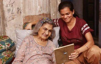 Farrukh Jaffar: Keeper of the old world
