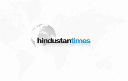 Cong leader's son booked for firing at friend